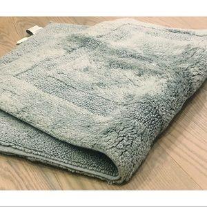 Frontgate Bath Mat